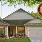 Performance Home Testimonials Energy Smart Plans