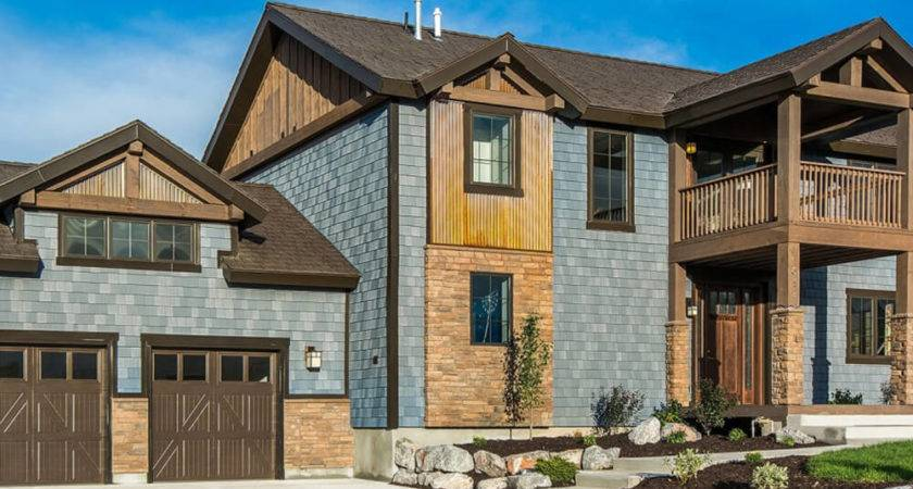 Permanent Modular Home Exactly Irontown Homes
