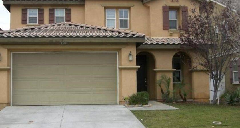 Perris California Reo Homes Foreclosures