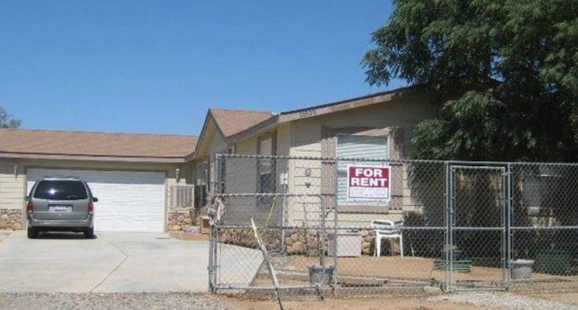 Perris Mobile Homes Manufactured Sale