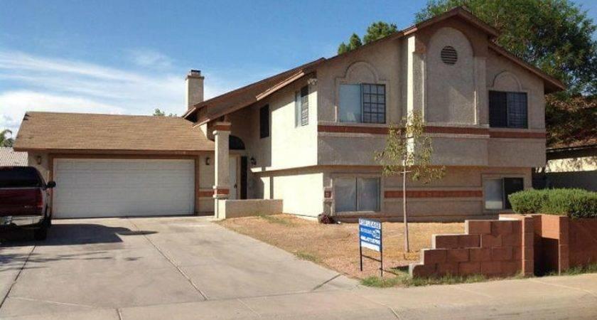 Phoenix Arizona Homes Rent Trend Home Design Decor