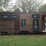 Photos American Tiny House