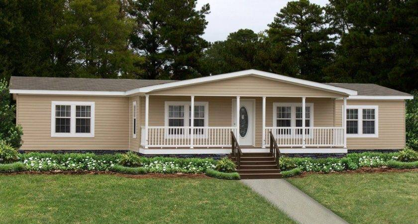 Photos Charleston Bul Oakwood Homes