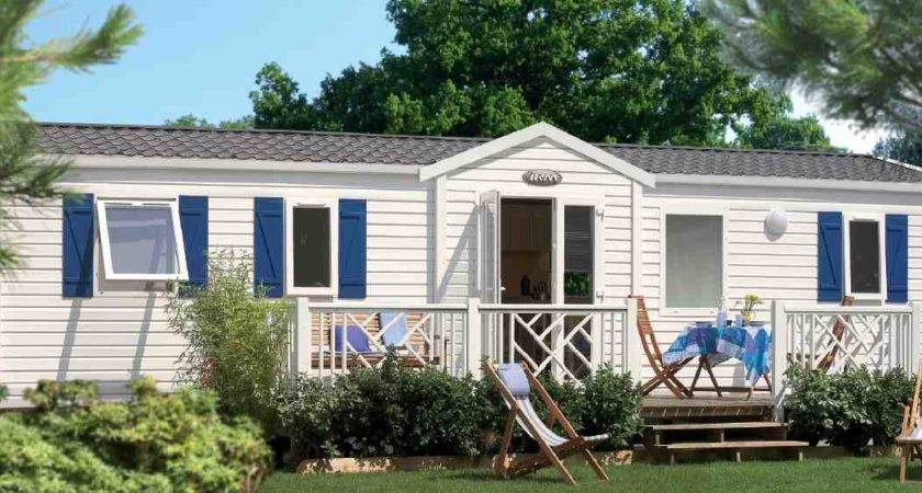 Photos Inspiration Mobile Home Manufacturing