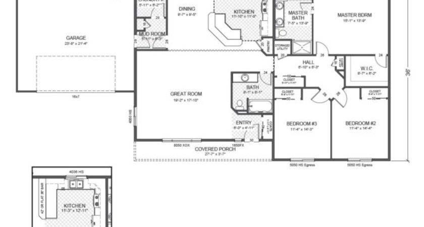 Photos Inspiration True Homes Floor Plans Building