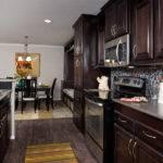 Photos Videos Homes Texas