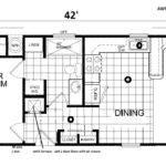 Picacho Peak Champion Manufactured Home