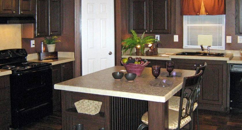 Pics Photos Double Wide Mobile Homes Sale