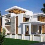 Pics Photos Indian Home Design Ideasnr Kerala House Model Seaside