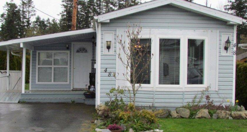 Pics Photos Mobile Homes Sale Owner