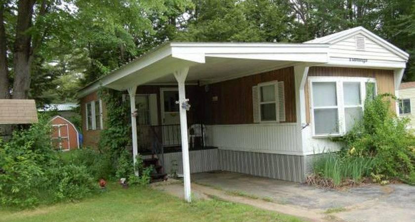 Pics Photos Mobile Homes Sale