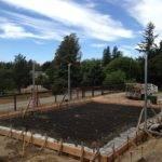 Piers Navarrete Concrete Foundations Slabs Footings Excavation