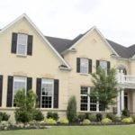 Pin Heartland Homes Mount Vernon Home Design Pinterest
