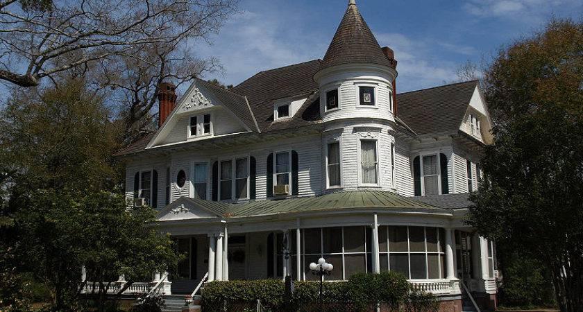 Pin Melinda Cowan Alabama Famous Historic Houses Pinterest