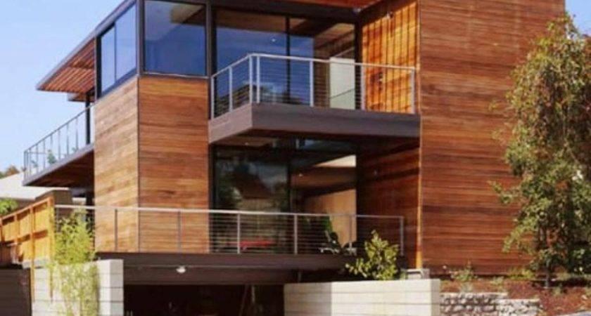 Pin Sara Stitzenwerfer Leed Certified Home Ideas Pinterest