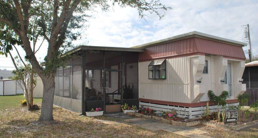 Pin Single Wide Mobile Homes Sale Singlewide Manufactured