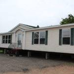 Pin Used Mobile Homes Sale Pinterest