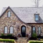 Pin Your Savvy Atlantan Cool Homes Pinterest