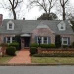 Pine Goldsboro Home Sale
