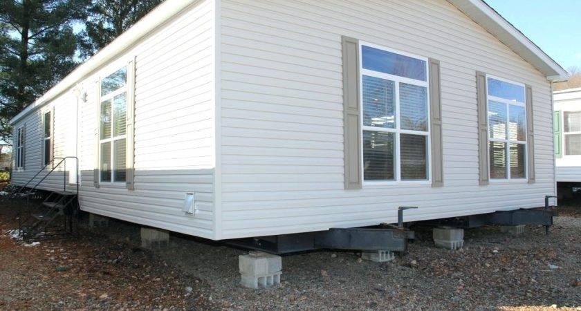 Pine Grove Mobile Homes Home Park