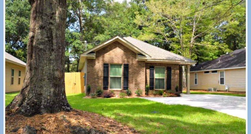 Pinehurst Mobile Homes Sale Market Report June