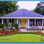 Pinehurst Mobile Homes Sale Market Report May