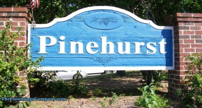 Pinehurst Neighborhood Mobile Homes Sale Market Report
