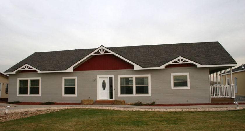 Pinetop Homes Denver Pine Top Sales Manufactured Modular