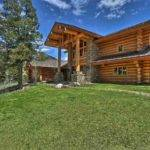 Pinnacle Drive Durango Real Estate