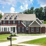 Pittsburgh New Homes Construction Zillow
