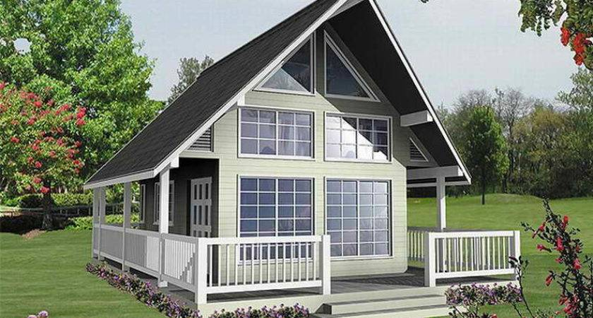Planning Ideas Modified Frame House Plans Best