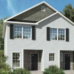 Plans Duplex Modular Home Prices Homes