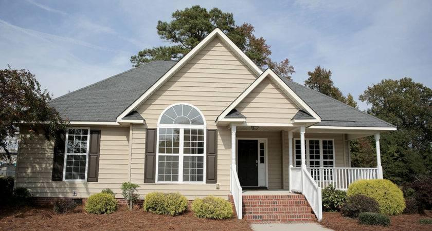 Plans Freedom Homes Dunn North Carolina Home