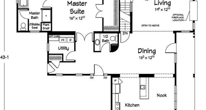Plans Modular Home Floor Prices Homes