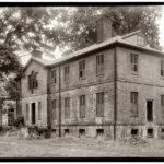 Plantation Virginia Southern Homes
