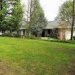 Plateau Cir Redding Sale Homes