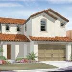 Plateau Floor Plan Sarasota Calatlantic Homes