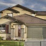 Plateau Somersett New Home Community Reno Nevada