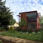Platinum Homes Home Features Quality Construction Modular