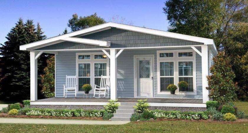 Plus New Homes Sale Vero Beach