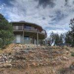 Popkorn Drive Durango Sale Homes