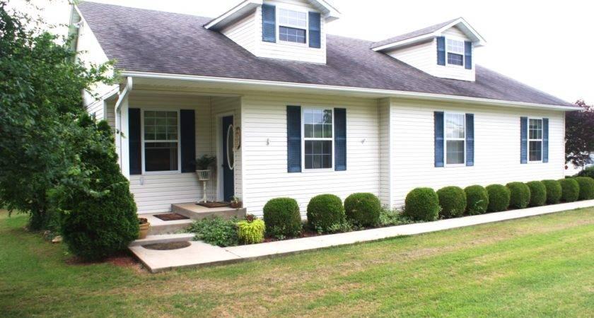 Poplar Bluff Home Sale Missouri Owner