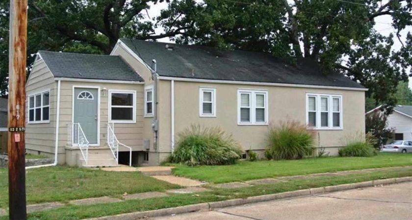 Poplar Bluff Real Estate Homes Sale Directhomes