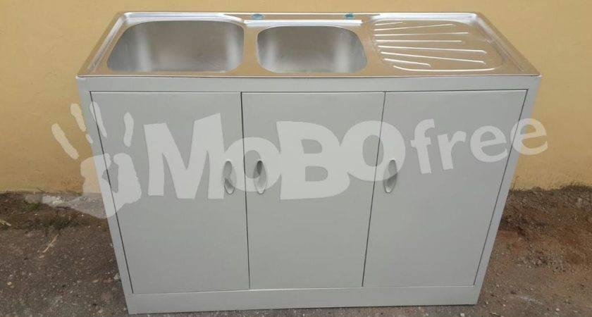Portable Kitchen Wash Hand Basin Home Furniture Cor Sale