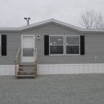 Porte Mobile Home Closeout Factory Expo Centers