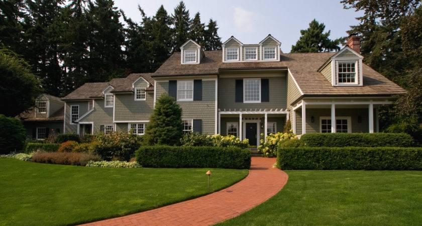 Portland Real Estate Homes Sale Christie