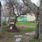 Portsmouth Mobile Home Residents Buy Land They Live Growing