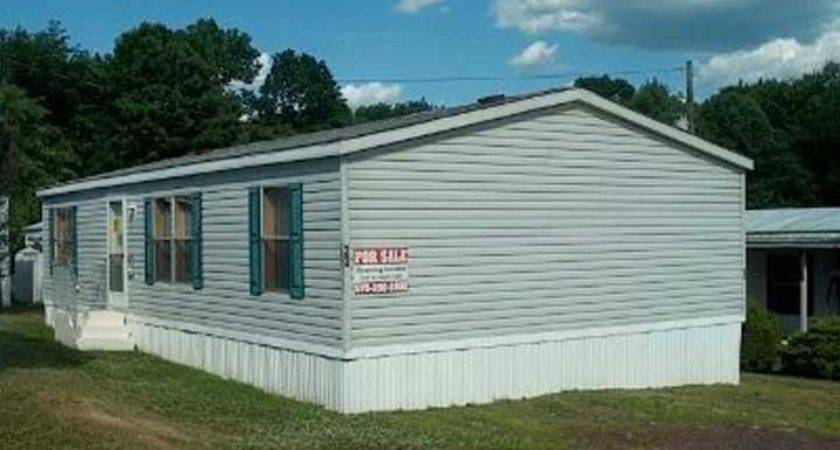Post Buying Quality Manufactured Home Mobile Dealer