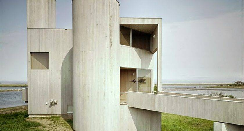 Postmodern House Related Keywords Suggestions