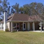 Prairieville Home Sale Louisiana House